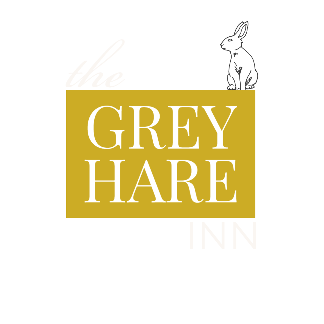 Grey Hare Inn of Traverse City Michigan